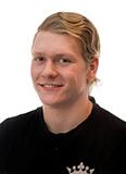 Jakob Einarsson