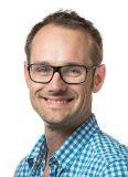 Mattias Örkner