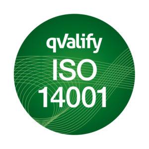 ISO 14001 jpeg