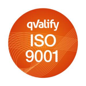 ISO 9001 jpeg