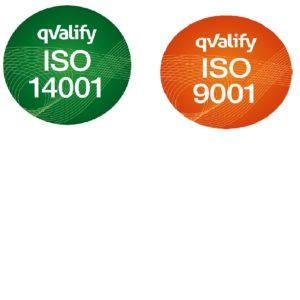 ISO-14001-ISO-9001