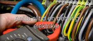 el-anlita-alltid-en-behorig-elektriker