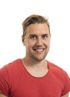 Adam Porshammar /Pappaledig