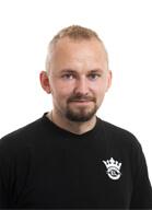 Holje-El-Albert-Svensson-Servicetekniker-Olofstrom