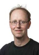 Holje-El-Christer-jonsson-elektriker-olofstrom