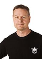 Holje-El-Magnus-Persson-Solcell-montor-Kristianstad