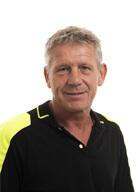 Mats Hoff