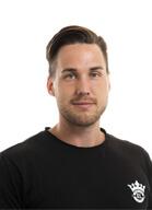 Simon Björnsson