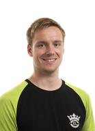 Simon Glansberg