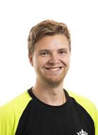 Timmie Wadström